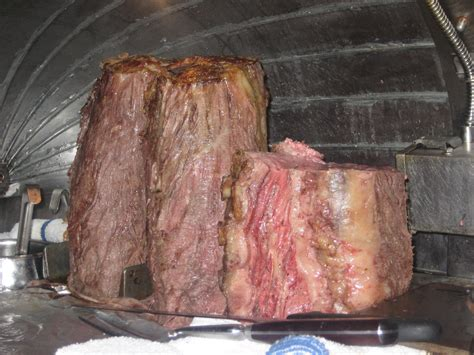 rib house the house of prime rib 28 images house of prime rib san francisco ca house of