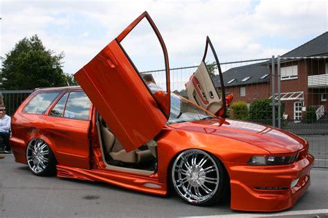 mitsubishi galant vr4 wagon mitsubishi galant wagon photos reviews news specs buy car