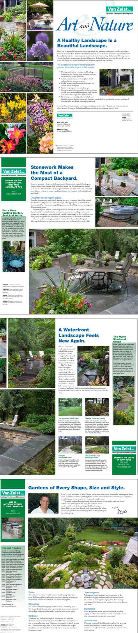 garden home management