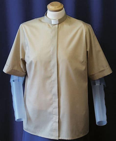 Elaine Blouse blouse number 1 quot elaine quot