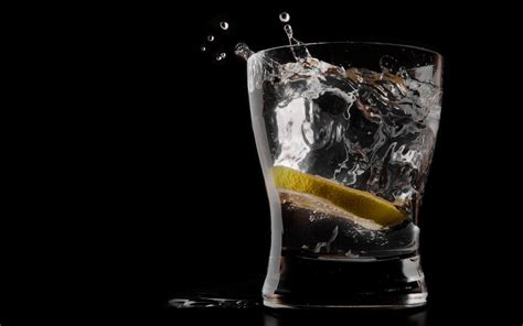 alcoholic drinks wallpaper 248 drink hd wallpapers background images wallpaper abyss