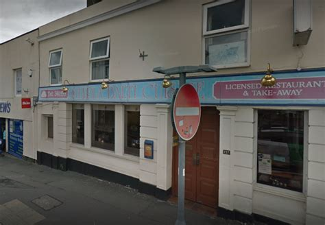 top restaurants plymouth the top 50 restaurants in plymouth which you simply