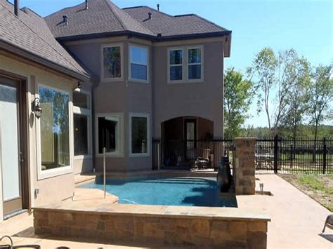 wonderful before after home exterior designs photos decors