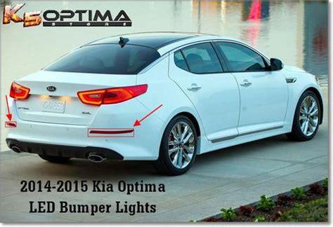 k5 optima store 2014 2015 kia optima compatible parts!
