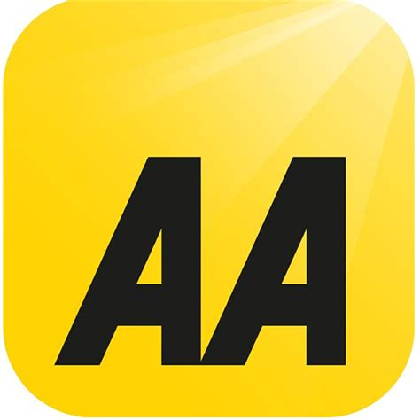 Aa Home Insurance Offers Aa Home Insurance Deals And Aa Home Insurance Discounts