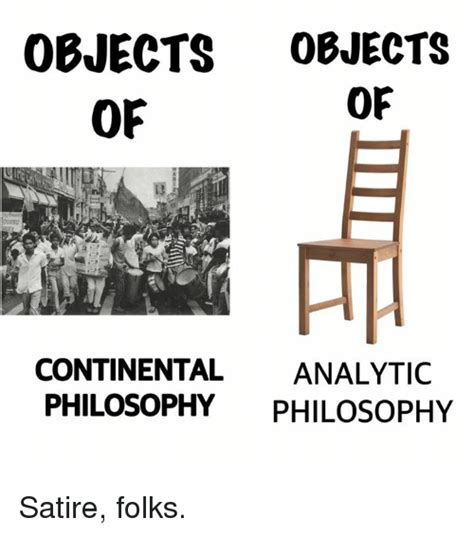 Philosophy Meme - search objective memes on me me