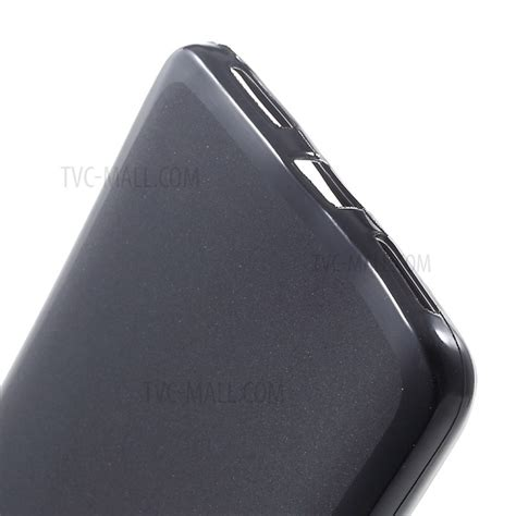 Tpu Anti Redmi Note 4 matte anti fingerprint tpu cover for xiaomi redmi
