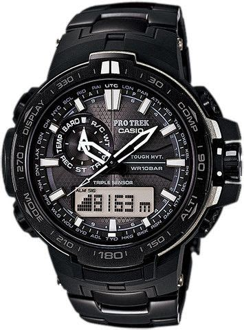 G Shock Protreck Black Gold 184 best watches images on clocks