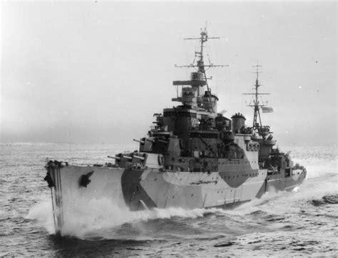 war eagle boats jackson ms hms birmingham c19 wikiwand