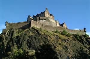 Iron Corbel Scotland Tour With Orkeny Islands Far Horizons