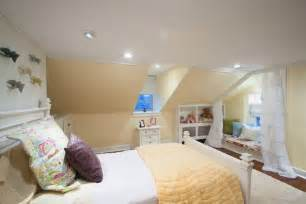 Recessed Lighting In Bedroom by 20 Girly Bedroom Designs Decorating Ideas Design