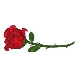 roses outline    roses outline