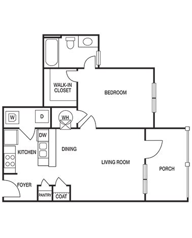 post hyde park floor plans post hyde park floor plans ourcozycatcottage com