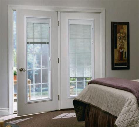 sliding glass padio entry doors sliding patio doors philadelphia guida door window