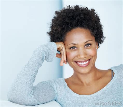 best relaxer for fine african american hair what are the pros and cons of a perm for thick hair