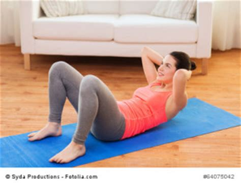 uneven abs they be fixed jeff oriente quot orienting your fitness in the right direction quot