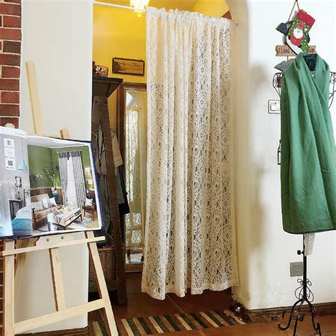 tende per cabina armadio armadio a muro con tenda cabina armadio fai da te prezzi