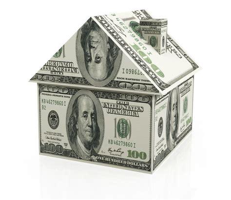 comps 101 how to determine home value