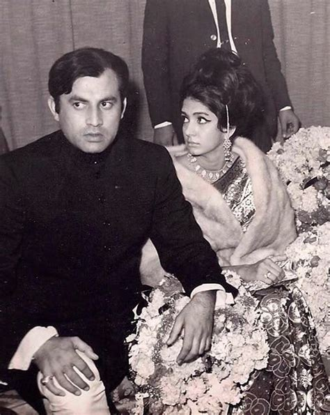 biography of muhammad ali pakistani actor pakistani film star mohammed ali with zeba also real