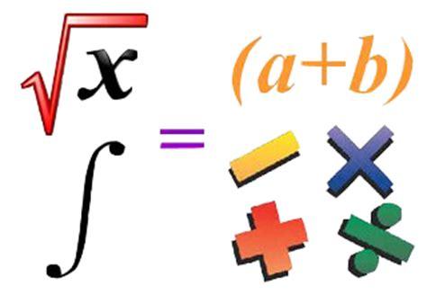 imagenes de habilidades matematicas 6 habilidad matematica pflc cn2013 16 sahian