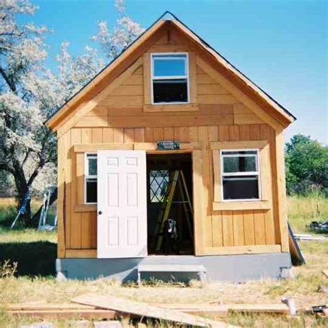 Small Solar Kits For Cabin by Small Cabin Solar Systems Pics About Space