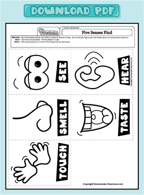 kindergarten activities pdf preschool worksheets pdf lesupercoin printables worksheets