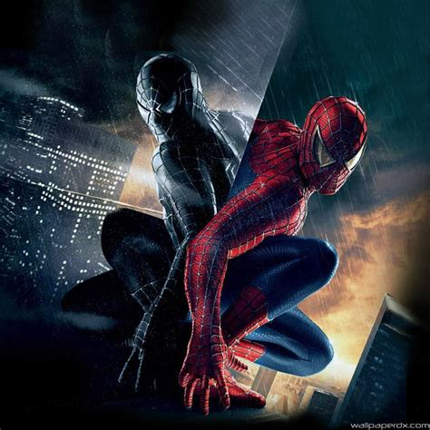 wallpaper full hd spiderman spider man full hd ipad wallpaper wallpaperdx com