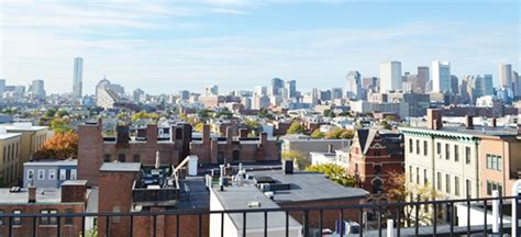Interior Spaces by South Boston Apartments For Rent Apartment Rentals In