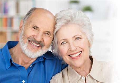 Affordable Dental Implants Farmington Hills MI   Full Service Dentistry Dr. Hechtman