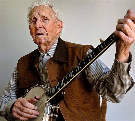 bluegrass today wade mainer in failing health bluegrass today