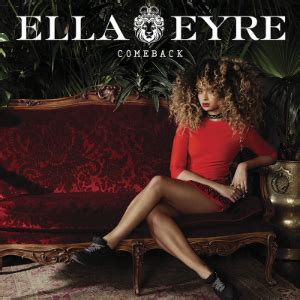 file:ella eyre comeback (official single cover).png