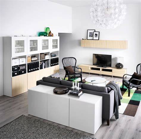 besta room planner 54 best images about ikea besta on pinterest cabinets