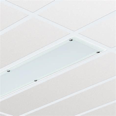 Lu Led Philips Otomatis cr250b led35s 840 psu w30l120 ip65 cleanroom led cr250b