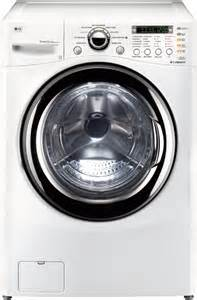 ventless washer dryer combo