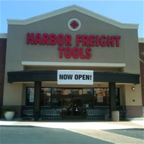 harbor freight tools hardware stores downey ca