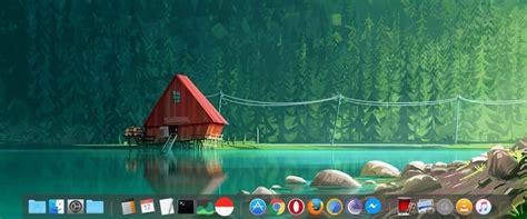 best dock ubuntu 5 macos like docks for ubuntu technastic