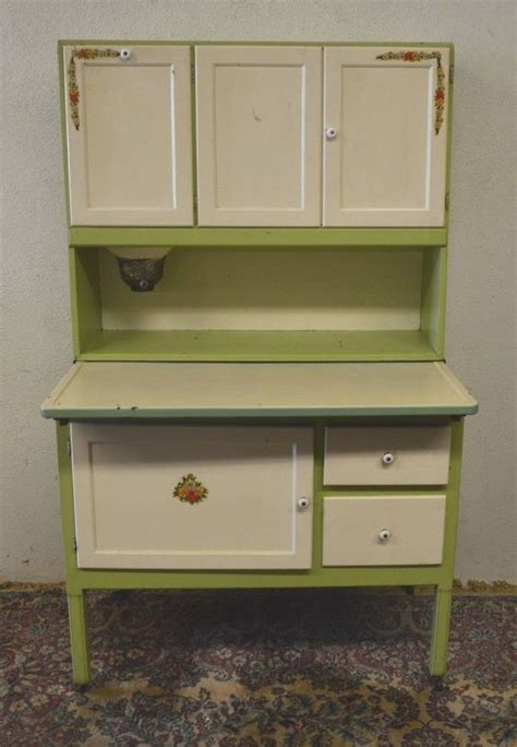 493 best images about vintage hoosier cabinets kitchen hoosier cabinet vintage and antiques on pinterest