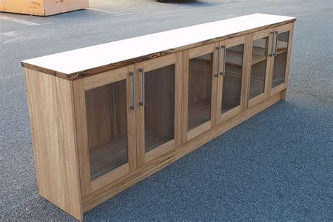 Handmade Furniture Perth - custom cabinets perth carpentech cabinets perth wa