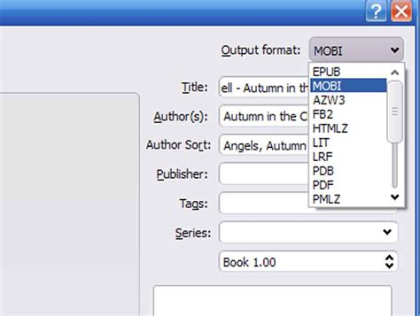 format file ebook epub file format for nook