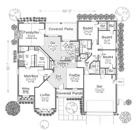 historic tudor house plans palmer tudor ranch home house plans victorian and