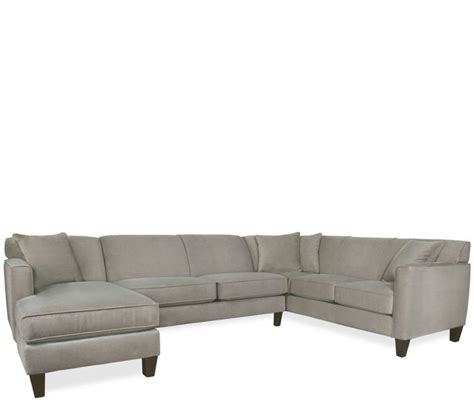 custom slipcovers boston dayton 3 pc sectional this item may be custom ordered in