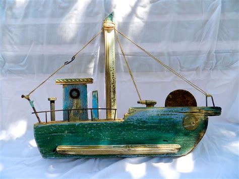 driftwood boats 104 best driftwood boats images on pinterest
