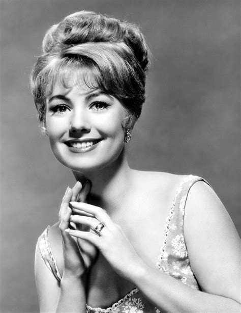 nack of shirley jones hair 103 best images about shirley jones on pinterest shirley