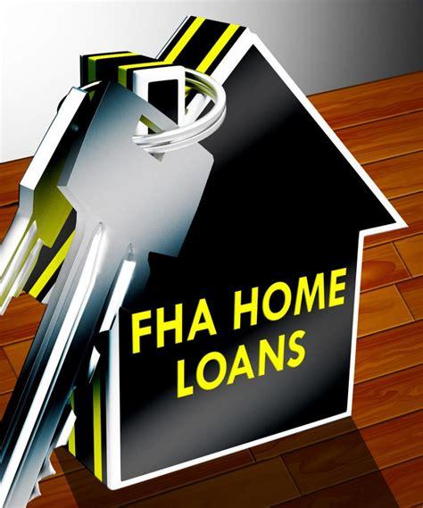 2017 fha loan 3 5 payment the basics home loan