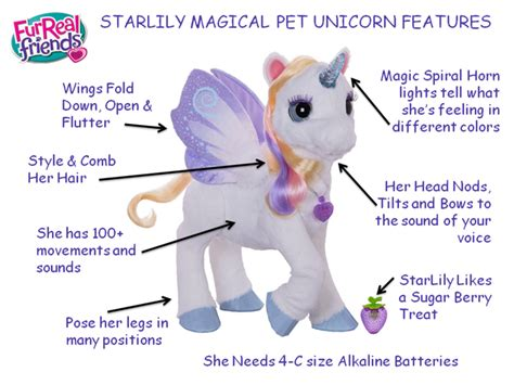believe in miracles a unicorn coloring book unicorn coloring books volume 1 books furreal friends starlily stuffed talking unicorn