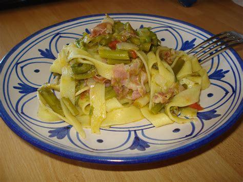 cucina giallo zafferano primi piatti giallo zafferano primi piatti