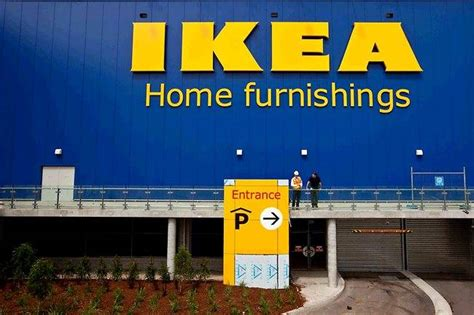 ikea facts 12 things about ikea you might be interested to know