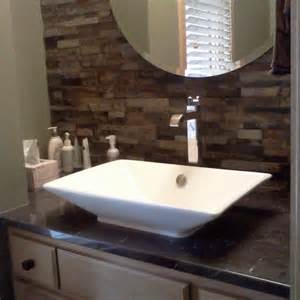 Granite Vanity Tops Minnesota Bath Vanity Granite Tops Bathroom Design Wonderful Lowes