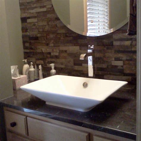 vanity countertop with bathroom vanity tops choosing bathroom countertops