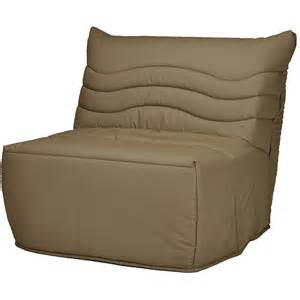 banquette lit bz 90 cm canap 233 convertible meuble d appoint
